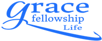 Grace Fellowship Life